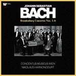 Brandenburgische-Konzerte-16-13-Vinyl