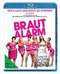 Brautalarm-42-Blu-ray-D-E