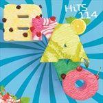 Bravo-Hits-Vol114-1293-CD