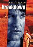 Breakdown-BR-123-Blu-ray-F
