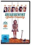 Breaking-News-in-Yuba-County-106-DVD-D
