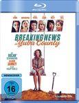 Breaking-News-in-Yuba-County-BR-89-Blu-ray-D