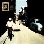 Buena-Vista-Social-Club25th-Anniversary-Edition-9-Vinyl