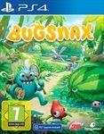 Bugsnax-PS4-D