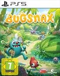 Bugsnax-PS5-D