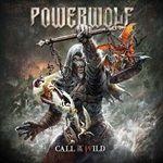 CALL-OF-THE-WILD-2CD-MEDIABOOK-62-CD