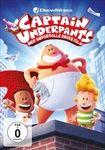 CAPTAIN-UNDERPANTS-DER-SUPERTOLLE-ERSTE-FILM-665-DVD-D-E