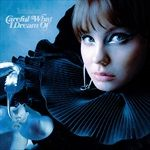 CAREFUL-WHAT-I-DREAM-OF-LP-73-Vinyl