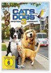 CATS-DOGS-3-PFOTEN-VEREINT-270-DVD-D