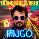 CHANGE-THE-WORLD-LTD-10-VINYL-2-Vinyl