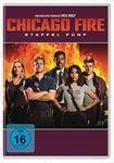 CHICAGO-FIRE-STAFFEL-5-479-DVD-D-E