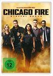 CHICAGO-FIRE-STAFFEL-6-1109-DVD-D-E