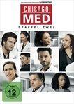 CHICAGO-MED-STAFFEL-2-370-DVD-D-E