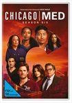 CHICAGO-MED-STAFFEL-6-25-DVD-D