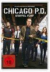 CHICAGO-PD-SEASON-5-1111-DVD-D-E