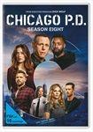 CHICAGO-PD-SEASON-8-24-DVD-D