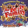 CHRISTMAS-FOR-ALL-41-Vinyl