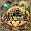 CHRONICLES-60-YEARS-OF-THE-CHIEFTAINS-47-CD