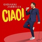 CIAOGold-Edition-21-CD