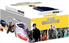 CODE-QUANTUM-S-1-A-5-CAKE-BOX-4457-DVD-F