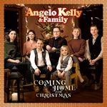 COMING-HOME-FOR-CHRISTMAS-4-CD