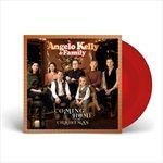 COMING-HOME-FOR-CHRISTMAS-LTD-VINYL-LP-5-Vinyl