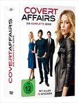 COVERT-AFFAIRS-STAFFEL-15-429-DVD-D-E