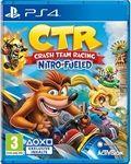 CTR-Crash-Team-Racing-Nitro-Fueled-PS4-D