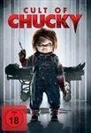 CULT-OF-CHUCKY-DVD-ST-490-DVD-D-E