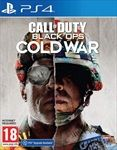Call-of-Duty-Black-Ops-Cold-War-PS4-D