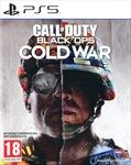 Call-of-Duty-Black-Ops-Cold-War-PS5-D