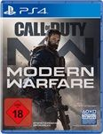 Call-of-Duty-Modern-Warfare-Exclusive-Edition-PS4-D