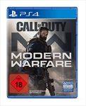 Call-of-Duty-Modern-Warfare-PS4-D