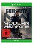 Call-of-Duty-Modern-Warfare-XboxOne-D