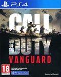 Call-of-Duty-Vanguard-PS4-D