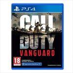Call-of-Duty-Vanguard-PS4-I