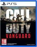 Call-of-Duty-Vanguard-PS5-D
