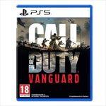 Call-of-Duty-Vanguard-PS5-I
