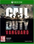 Call-of-Duty-Vanguard-XboxOne-D