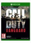 Call-of-Duty-Vanguard-XboxOne-F