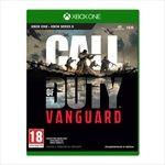 Call-of-Duty-Vanguard-XboxOne-I