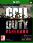 Call-of-Duty-Vanguard-XboxSeriesX-D