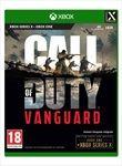Call-of-Duty-Vanguard-XboxSeriesX-F