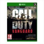 Call-of-Duty-Vanguard-XboxSeriesX-I