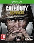 Call-of-Duty-WWII-XboxOne-F