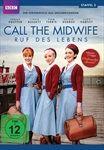 Call-the-Midwife-Ruf-des-Lebens-Staffel-5-50-DVD-D-E