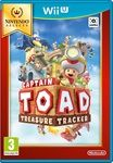 Captain-Toad-Treasure-Tracker-Selects-WiiU-F
