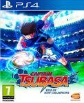 Captain-Tsubasa-Rise-Of-New-Champions-PS4-D-F-I-E
