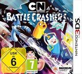 Cartoon-Network-Battle-Crashers-Nintendo3DS-D