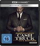 Cash-Truck-4K-UHD-Bluray-30-Blu-ray-D-E
